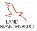 Brandenburgisches Landesamt für Denkmalpflege