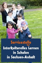 InterkulTour 3.0