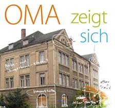 Weimar – zukunftsfähige Kulturstadt?