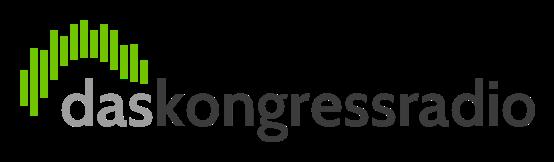 Das Kongressradio