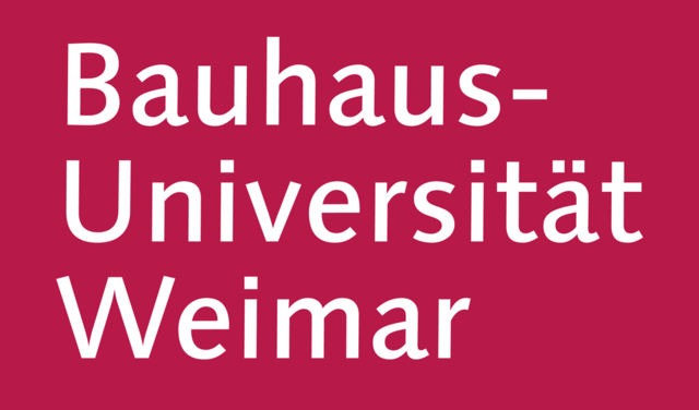 Logo_of_Bauhaus_University_Weimar